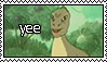 Dinosaur Adventure - Yee Meme Stamp by animeXcaso