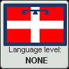 Piedmontese language level NONE by animeXcaso