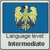 Friulian language level INTERMEDIATE by TheFlagandAnthemGuy
