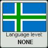Scottish Gaelic language level NONE by TheFlagandAnthemGuy