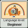 Navajo language level BEGINNER by TheFlagandAnthemGuy