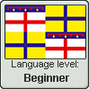 Emilian language level BEGINNER by TheFlagandAnthemGuy
