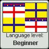 Emilian language level BEGINNER by TheFlagandAnthemGuy