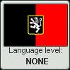 Valdotain dialect level NONE by TheFlagandAnthemGuy