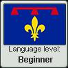 Provencal language level BEGINNER by TheFlagandAnthemGuy