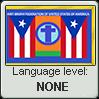 Anti-Brony language level NONE by TheFlagandAnthemGuy