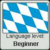 Bavarian language level BEGINNER by TheFlagandAnthemGuy