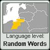 Old Prussian language level RANDOM WORDS by TheFlagandAnthemGuy