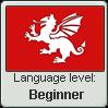 Old English language level BEGINNER by TheFlagandAnthemGuy
