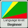 Huilliche language level BEGINNER by TheFlagandAnthemGuy