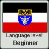 Namibian German language level BEGINNER by TheFlagandAnthemGuy