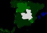 Spain Autonomous Communities Anthems by TheFlagandAnthemGuy