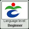 Satsuma dialect level BEGINNER by TheFlagandAnthemGuy