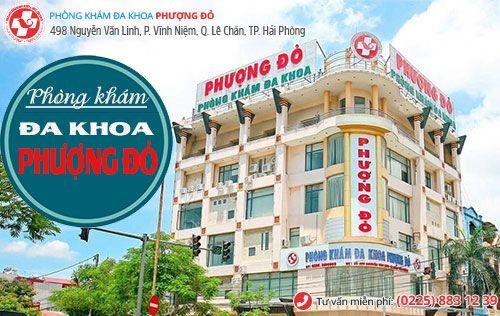 Phong-kham-da-khoa-phuong-do-hai-phong