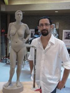 AlfredParedes's Profile Picture