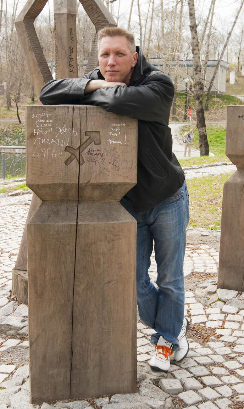 Ibicusun's Profile Picture