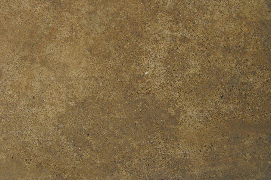Brown Textured Concrete : Concrete texture iii by surrender the booty on deviantart