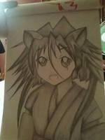 meow?? by nikkyhusada