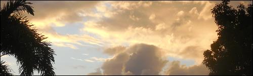 -F2U- Heaven's Sky by RariJacks