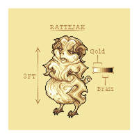 {REF} Rattejak