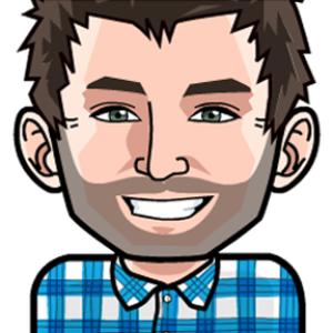 VinnieDee's Profile Picture
