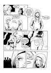 Pagina 02 by kennydalman