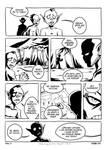 Page03 Byn by kennydalman
