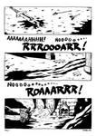Page01 Byn by kennydalman