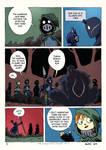 INGLES page05 by kennydalman
