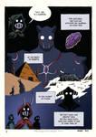 INGLES page04 by kennydalman