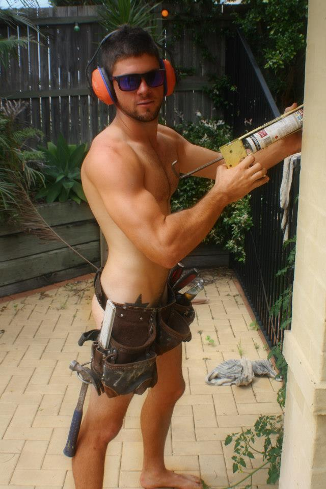 hot-naked-guys-tool-belts