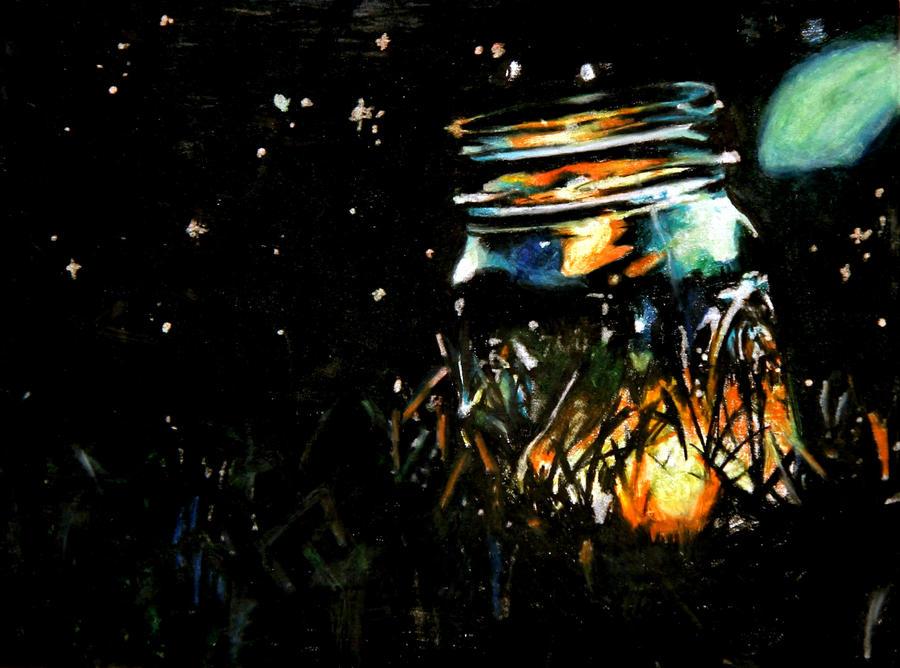 Auroral. by SurpassingSolitude