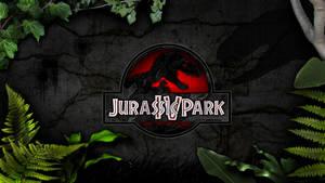 Jurassic Park IV Concept