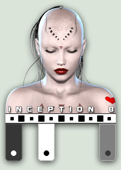 inception8's Profile Picture