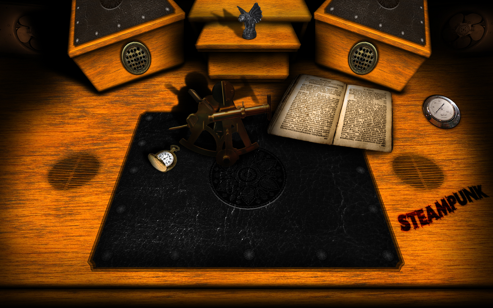 steampunk desk dimensions by inception8 on deviantart