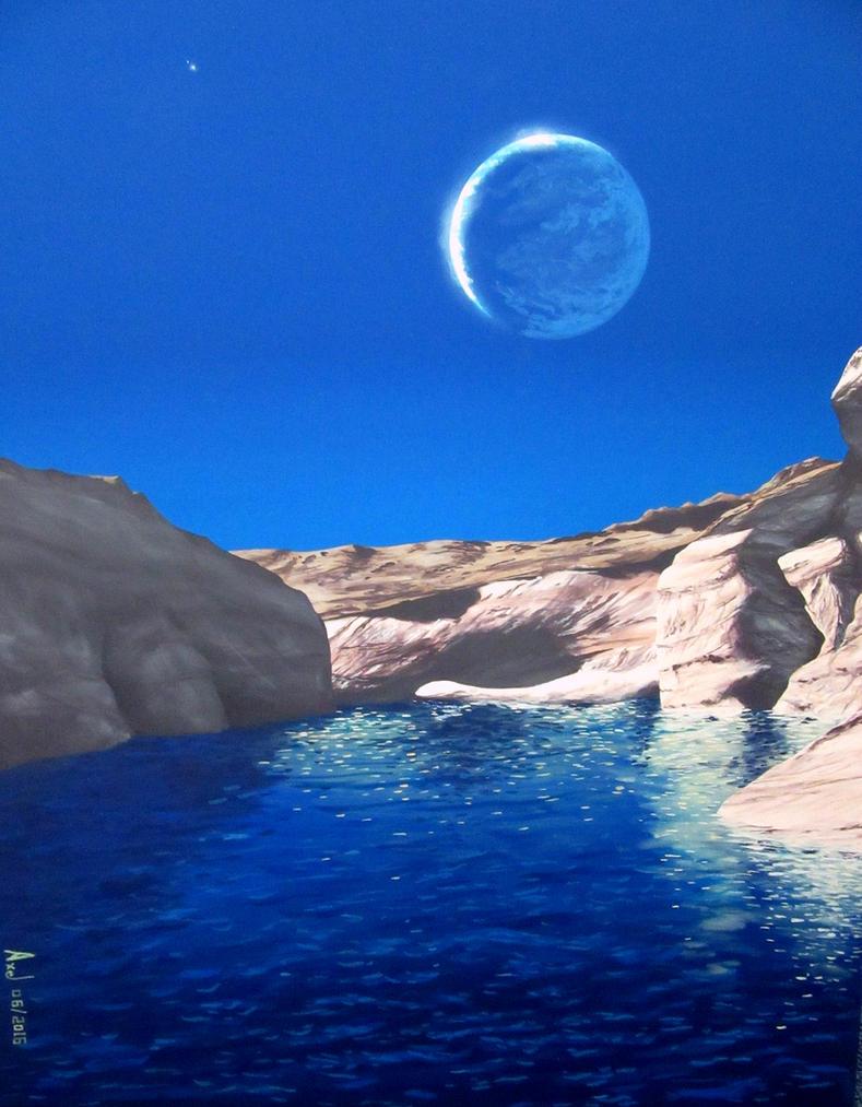terraformed_moon_by_aexlpls-dafptxi.jpg