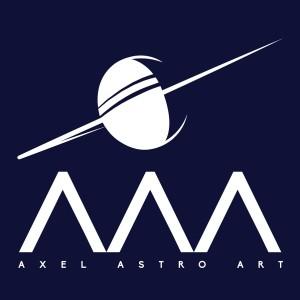 Axel-Astro-Art's Profile Picture