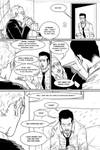 PPG Chapter 1 page 5 by RossoWinch