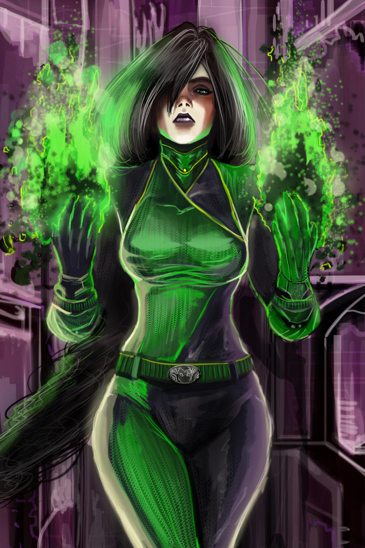 http://pre08.deviantart.net/ee19/th/pre/i/2014/306/3/a/shego_colored_by_rossowinch-d84zytd.jpg
