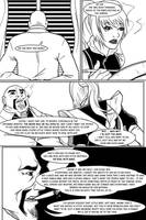 PPG Chapter 2 page 80 by RossoWinch