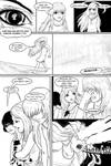 PPG Chapter 2 page 104