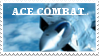 Ace Combat Stamp by McOuchies