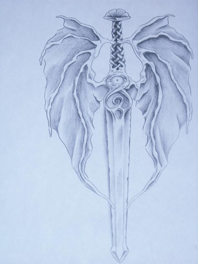 Tattoo Ideas By Annette Chu