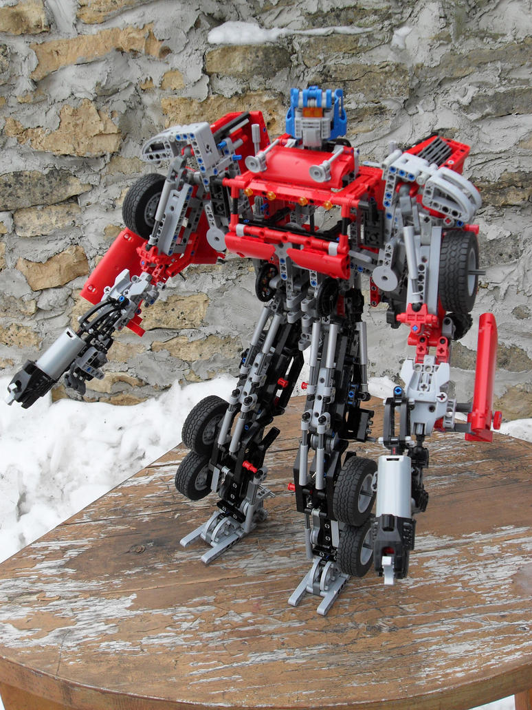 to_build_a_better_prime_5_by_transbot9-d3atoc5.jpg