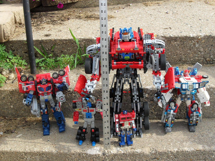 technic_prime__scale_by_transbot9-d3ljrcp.jpg