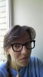 ZeroZeroRen's Profile Picture