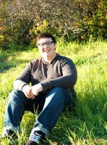 Just--Joshin's Profile Picture