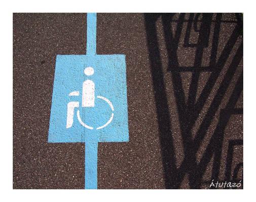 Handicap...