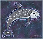 Griseus Fish