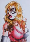 Harley Quinn (02)